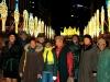 NY Harlem Singers