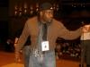 Phillip Boykin New York Harlem Singers