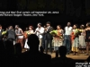 Porgy & Bess On Broadway Final Bows
