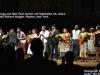 Porgy & Bess On Broadway Final Bows