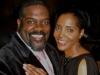 Phillip & Wife Felicia Boykin