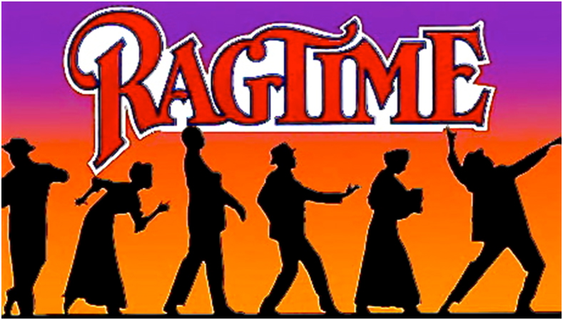 RAGTIME Concert at Avery Fisher Hall | Phillip Boykin